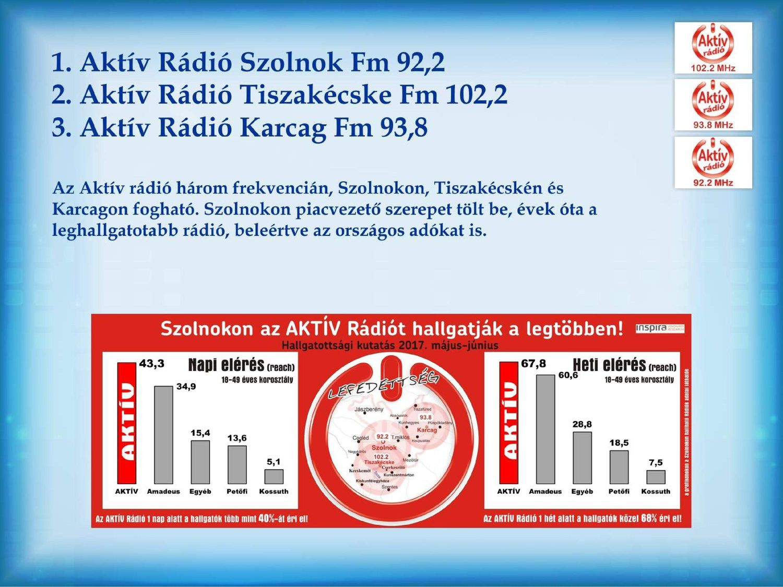 000RadioReklam-page-003
