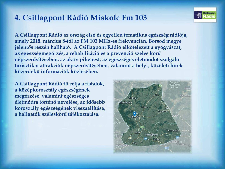 000RadioReklam-page-004