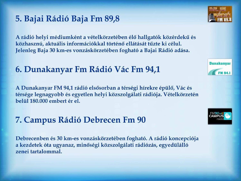 000RadioReklam-page-005