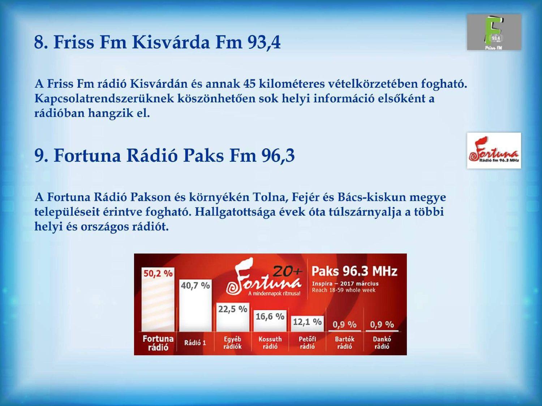 000RadioReklam-page-006
