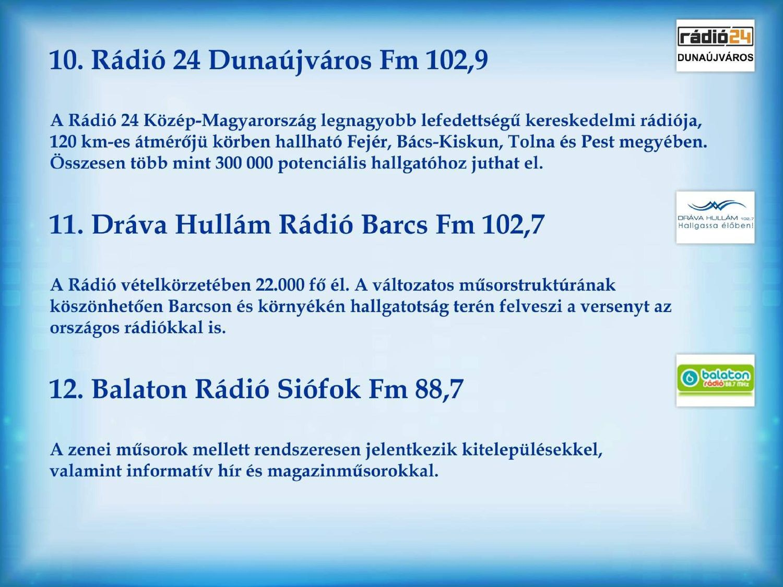 000RadioReklam-page-007