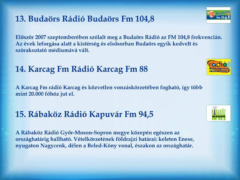 000RadioReklam-page-008