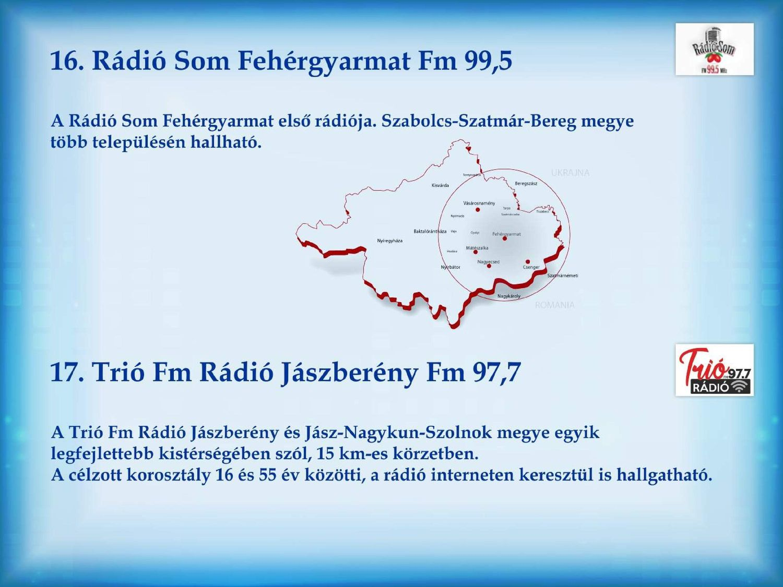 000RadioReklam-page-009