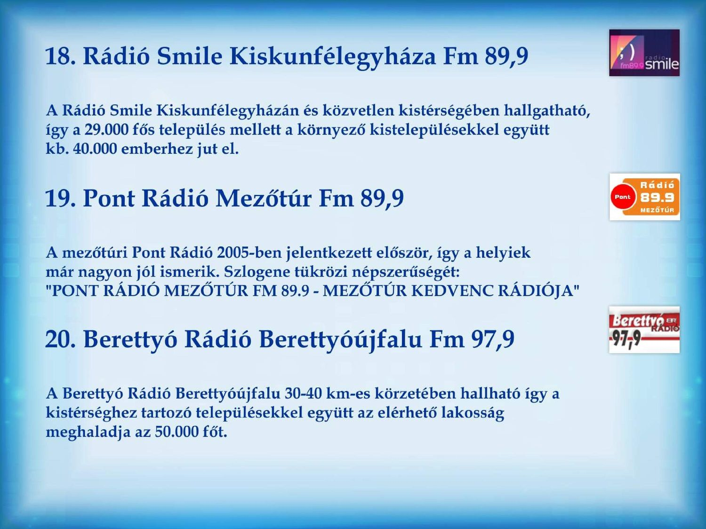 000RadioReklam-page-010
