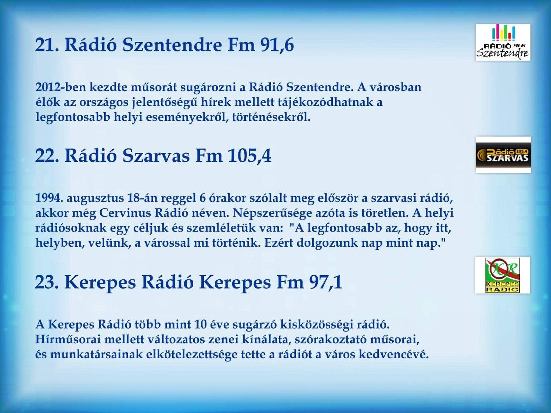 000RadioReklam-page-011