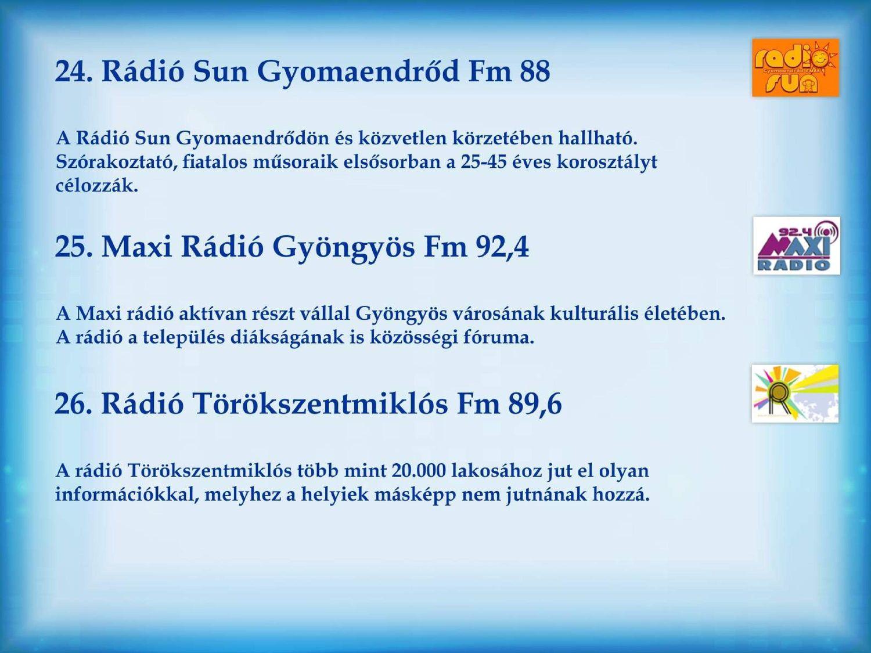 000RadioReklam-page-012