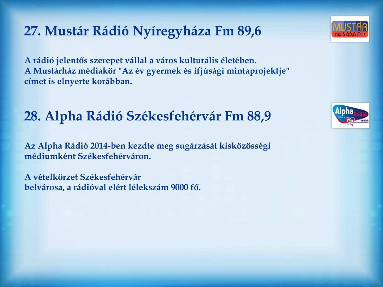 000RadioReklam-page-013