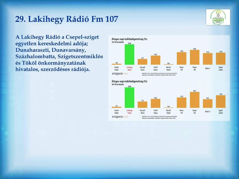 000RadioReklam-page-014