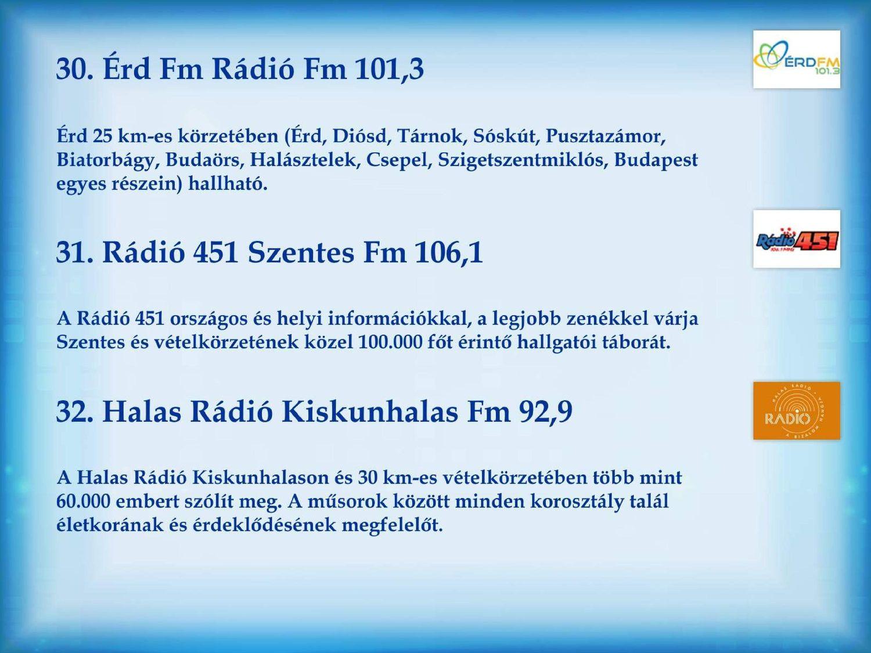000RadioReklam-page-015
