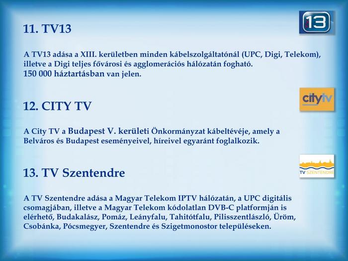 11_12_13_tv13_city_Szentendre
