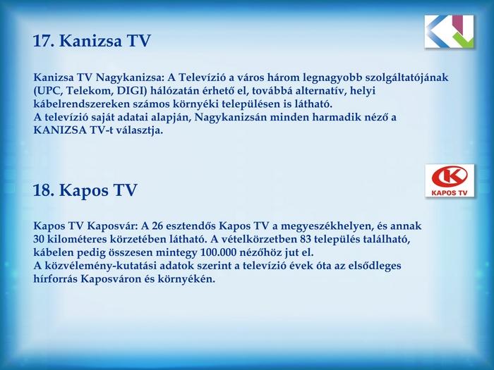 17_18_kanizsa_kapos