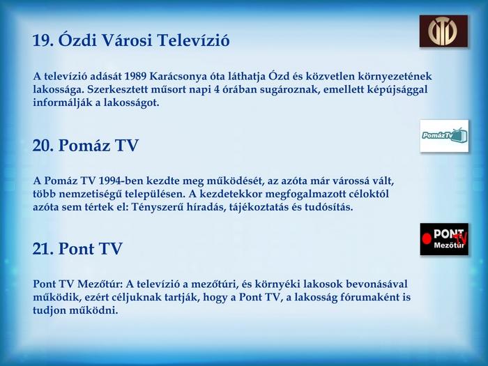 19_20_21_ozd_pomaz_pont
