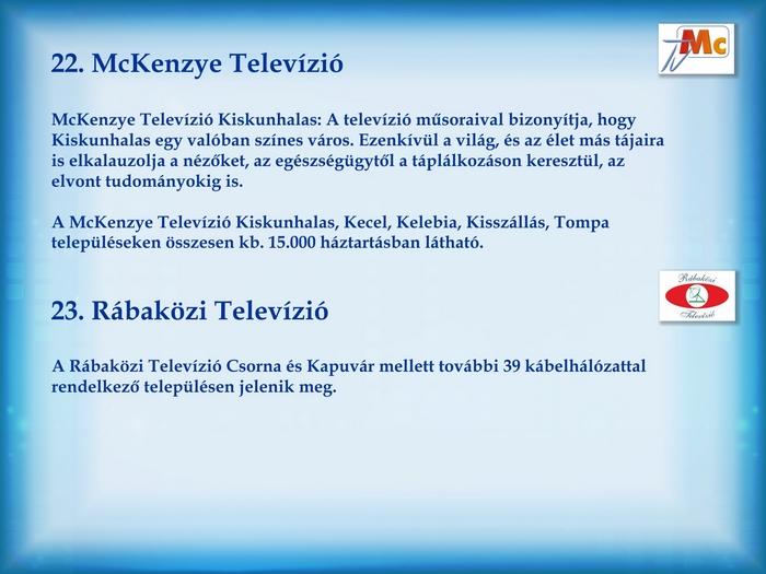 22_23_mckenzye_rabakozi
