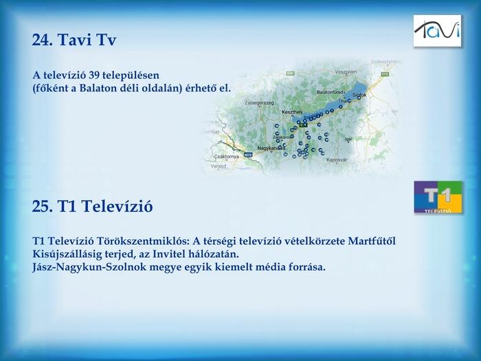 24_25_tavi_torokszent