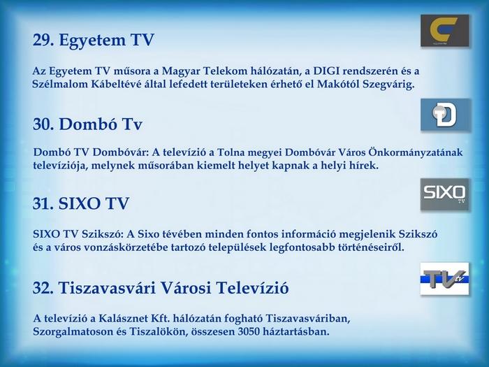 29_30_31_32_egyetem_dombo_sixo_tvtv