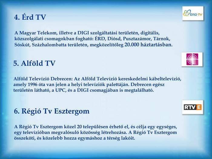 4_5_6_Erd_Alfold_regioe